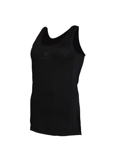 Hummel Kadın Atlet Lalla 910878-2001 Siyah